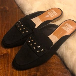 Dolce Vita Shoes - Dolce Vita Flats SALE!!